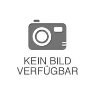 RIDEX 1502A0006 Zubeh/örsatz Bremsbacken